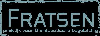 Fratsen - praktijk voor therapeutische begeleiding - Leiden